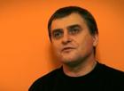 Odszkodowanie dla Dariusza Brzęczka za uraz kręgosłupa