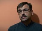 Należne odszkodowanie za błąd lekarski dla Marka Rataja