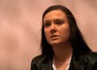 Zadośćuczynienie dla Katarzyny Wojdyło za śmierć ojca