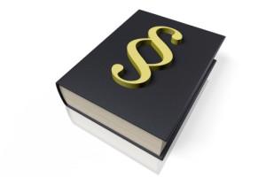 kodeks prawny AUXILIA oświadczenie