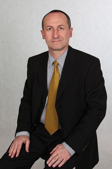 Artur Kulig - Doradca Klienta Auxilia