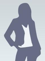 Dominika Matysiak - Pracownik Wsparcia Sprzedaży Auxilia