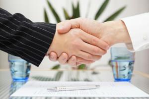 Nowi partnerzy strategiczni