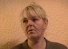 Odszkodowanie powypadkowe dla Katarzyny Wal. Historie naszych Klientów