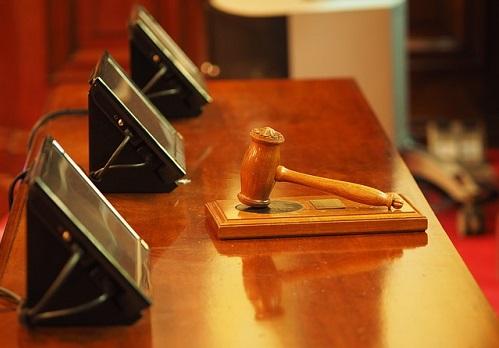 Biegły sądowy - jaki wpływa ma opinia biegłego na wyrok sądu?