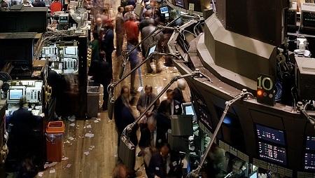 CEE Capital Market Awards - konkurs rynki kapitałowe