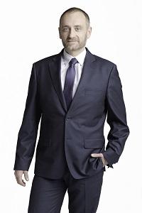 Wojciech Kotala - Dyrektor Sprzedaży - Oddział Dolnośląski Auxilia