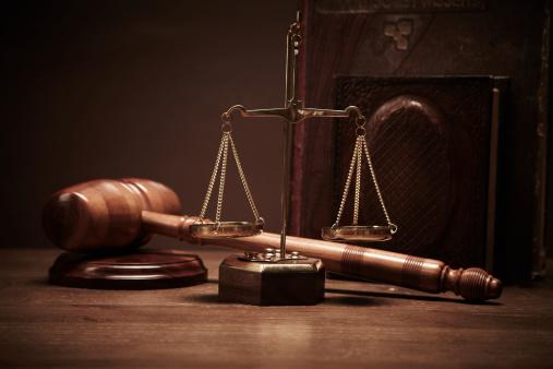 Sądowe odszkodowania