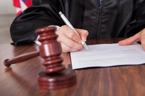 Śląski precedens: zadośćuczynienie można dziedziczyć
