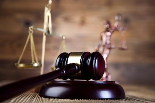 Odszkodowanie od sądu ponad trzy razy wyższe niż od ubezpieczyciela