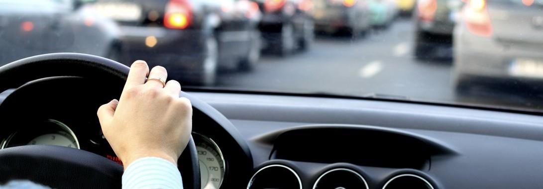 Odszkodowania za wypadki drogowe