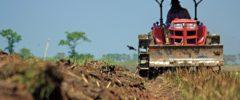 Jak postępować, kiedy się zdarzy wypadek w rolnictwie?