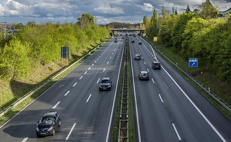Rekordowe odszkodowanie – 1,6 mln zł za wypadek