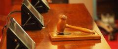 Opinia biegłych a wyrok sądu