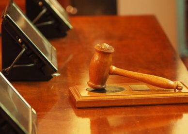 Biegły sądowy i jego opinia w sprawach o odszkodowanie po wypadku
