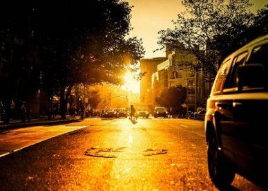 Odszkodowania za wypadek drogowy - jak je uzyskać?