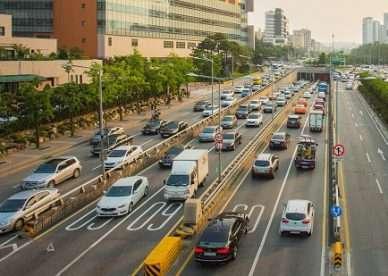 Czynniki, od których zależy wysokość zadośćuczynieania za wypadek drogowy