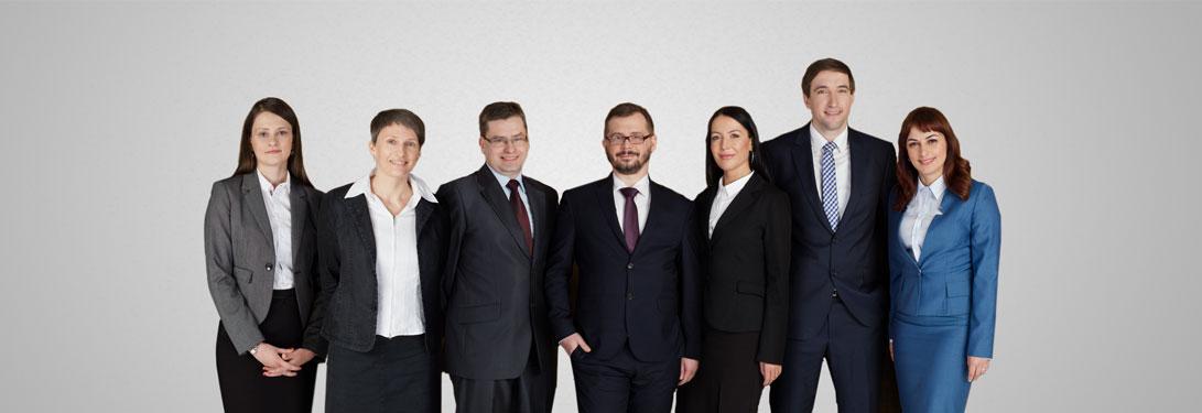 Kancelaria prawna zajmująca sie pozyskiwaniem odszkodowań powypadkowych - Wrocław