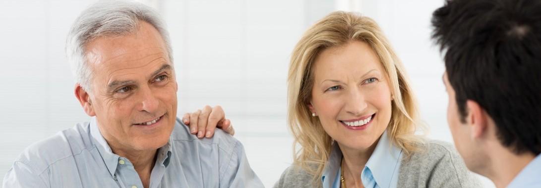 Uzyskiwanie odszkodowań po wypadkach - kompleksowa opieka