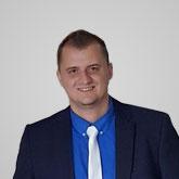 Wrocław - Piotr Obrzud - Dyrektor Sprzedaży w Odziale Dolnośląskim Auxilia