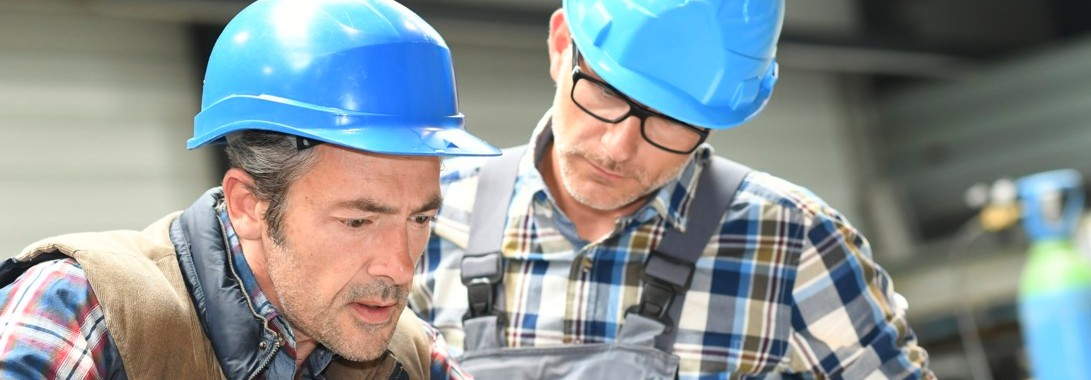 Zadośćuczynienie i odszkodowania za wypadki przy pracy