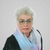 Lucyna Klimkiewicz - Doradca Klienta z Oddziału Dolnoślaskiego firmy AUXILIA