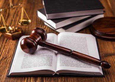 Po sprawiedliwość dla poszkodowanych do Sądu Najwyższego