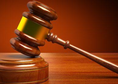 Dochodzenie odszkodowań na drodze sądowej w trakcie procesów karnych