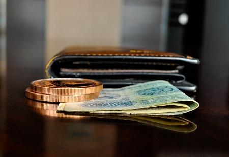 Dochodzenie odszkodowania i renty za utracony dochód