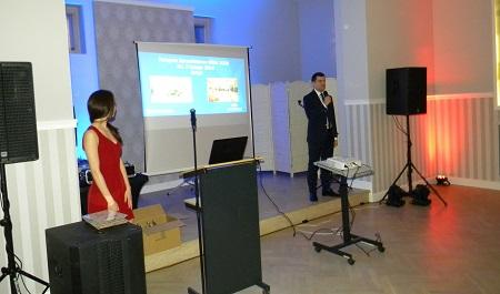 Kongres Sprzedażowy GEM 2018 - spotkanie nie tylko dla Doradców