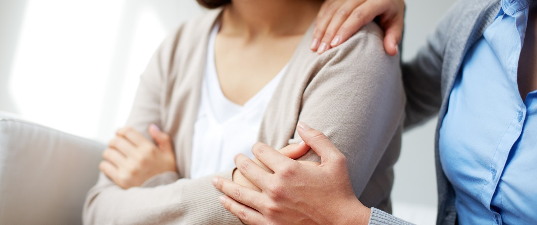 Termin zadośćuczynienie bezpośrednio związany jest z pojęciem krzywdy, jakiej doznaje poszkodowany w wypadku