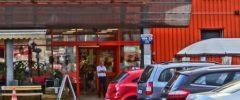 Zadośćuczynienie i odszkodowanie za tragiczny wypadek na parkingu sklepowym