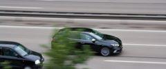 Zadośćuczynienie za krzywdę doznaną w wyniku wypadku drogowego ma swoją cenę