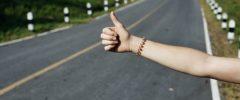 Zadośćuczynienie a odszkodowanie – dlaczego nie powinno mylić się tych pojęć?