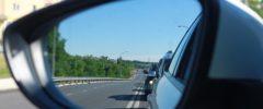 Odszkodowanie za śmierć osoby bliskiej poniesioną w wypadku samochodowym