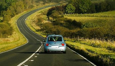 424 tys. zł zadośćuczynienia za śmierć w wypadku drogowym