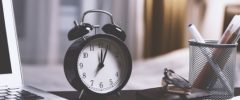 Termin wypłaty odszkodowania z OC – jak długo trzeba czekać na swoje pieniądze?