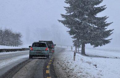 Co zrobić, żeby uzyskać odszkodowanie za wypadek drogowy? Najpierw trzeba wygrać sprawę karną!