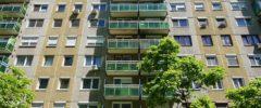 Zalanie mieszkania – jak zgłosić szkodę i uzyskać odszkodowanie?