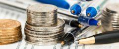 Suma gwarancyjna a suma ubezpieczenia – podobieństwa i różnice