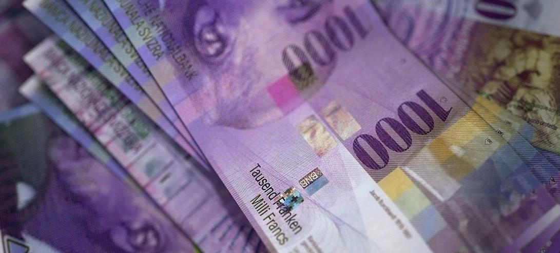 Frankowicze i kredyty frankowe – wprowadzenie do tematu
