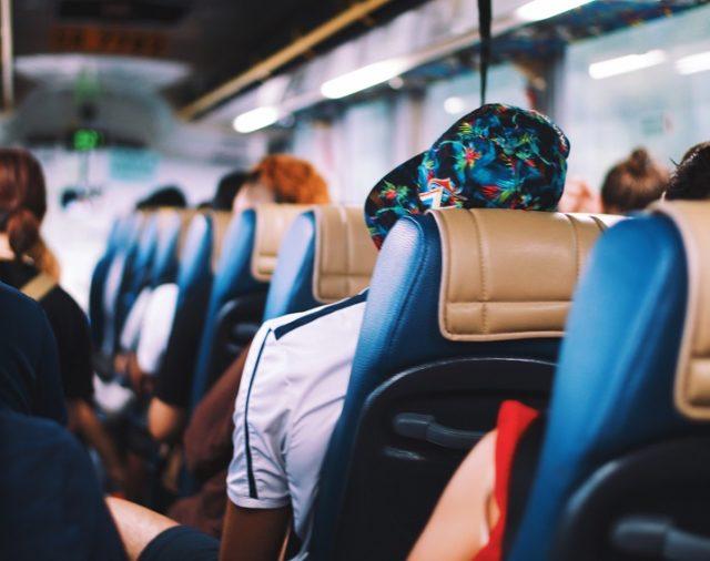 Jak uzyskać odszkodowanie za wypadek dla pasażera busa?