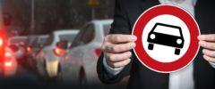 Zakaz prowadzenia pojazdów mechanicznych – jak szybciej odzyskać prawo jazdy?