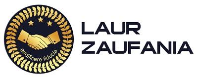 Laur Zaufania dla Auxilia S.A.