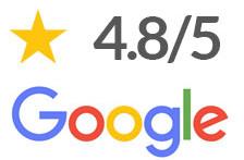 Recenzja, oceny, opinie w Google o Auxilia
