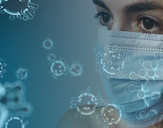 Czy za szkody wywołane epidemią koronawirusa przysługuje odszkodowanie?