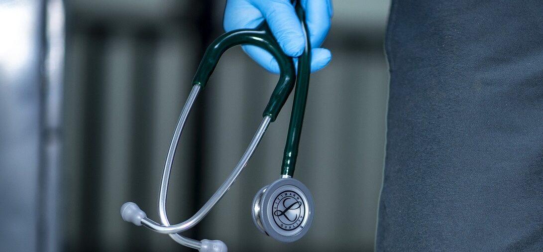 Pokrycie kosztów leczenia i rehabilitacji po wypadku drogowym