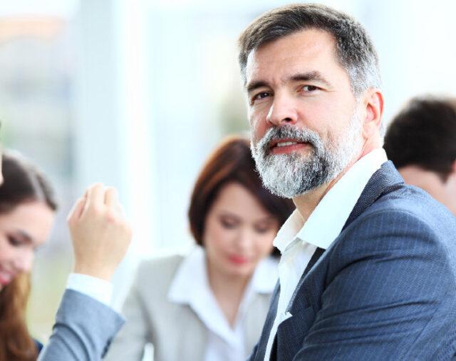 Czy warto dochodzić odszkodowania z kancelarią odszkodowawczą?