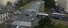 700 tys. zł zadośćuczynienia za poważne obrażenia odniesione w wypadku