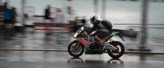 1 mln zł dla poszkodowanego w wypadku motocyklisty na drodze ugody sądowej
